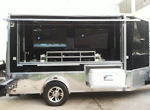 Rental Company / Thumbs Up Tailgating & Mobile Entertainment