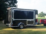 Northgate Tailgates / Congratulations On Your Second Rental Trailer