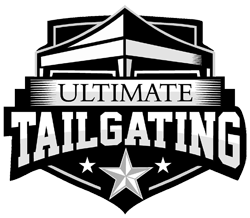 Ultimate Tailgating - Tailgate Trailer Rental Company
