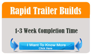 View Rapid Trailer Builds