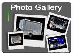 View Custom Trailer Photo Album