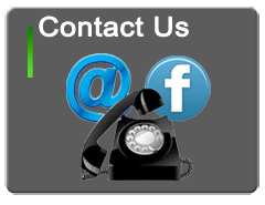 View Contact Us Page And Phone Number