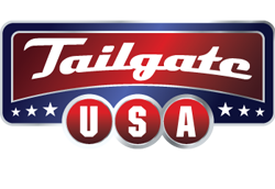 Tailgate USA - Rental Trailers in Texas